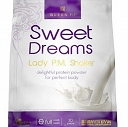 Olimp Sweet dreams Lady Shake wanilia